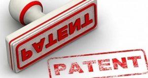 Patent Nedir, Patent Başvurusu Neden Yapılır?