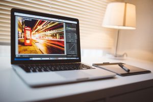 En Çok Tercih Edilen Video Düzenleme Programları Nelerdir?