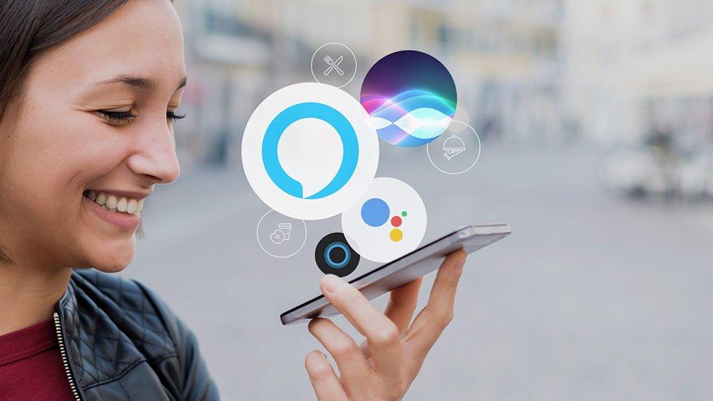 Sesli Arama Nedir? Google ve Yandex Sesli Arama Özelliği