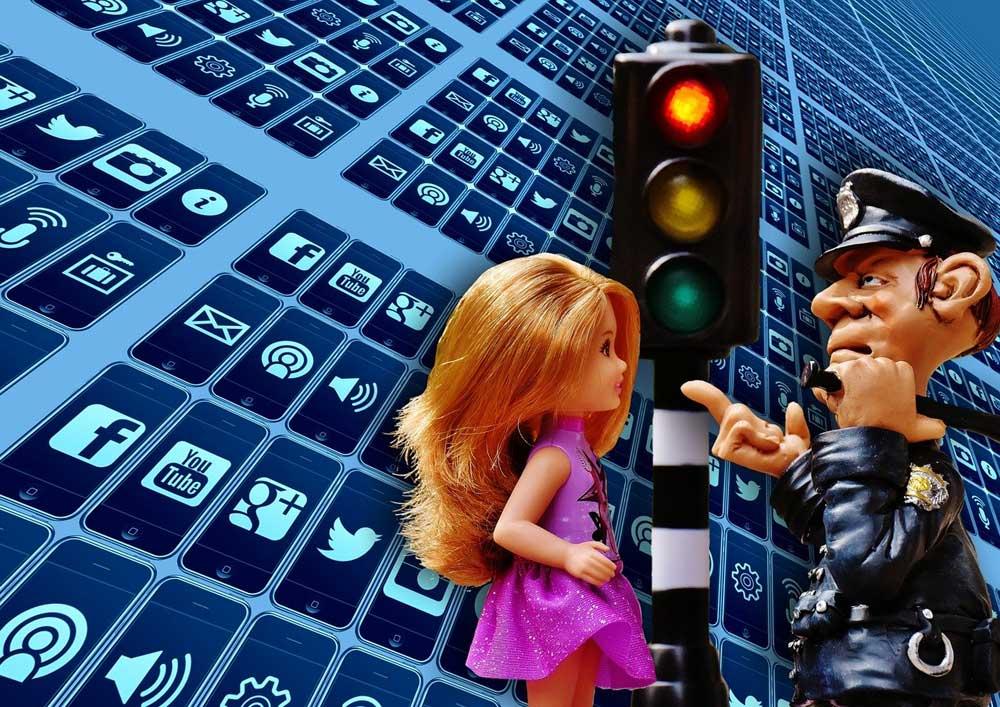 siber-zorbalik-nedir