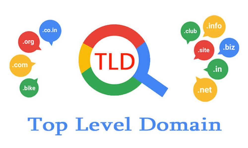 tld-domain