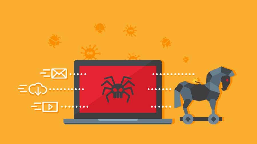 truva-ati-bilgisayar-virusu