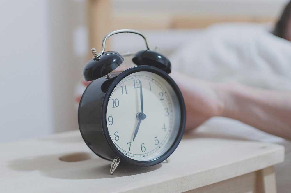 uyanma-saati-alarm