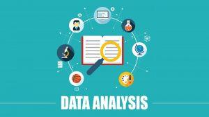 Veri Analizi Nedir? Etkili Veri Analiz Yöntemleri