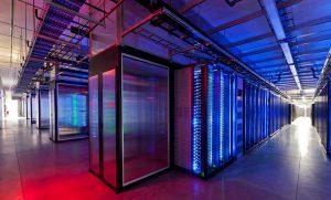 Datacenter Nedir? Veri Merkezi Özellikleri Nelerdir?