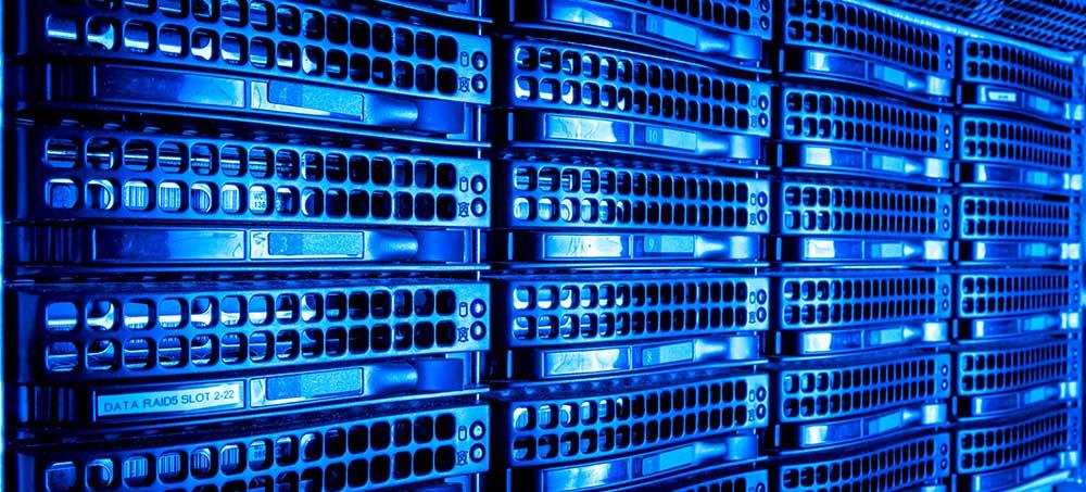 web-hosting-bulut-sunucu