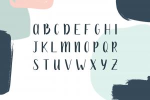 Web Siteleri İçin En Kullanışlı 14 Yazı Tipi Stili