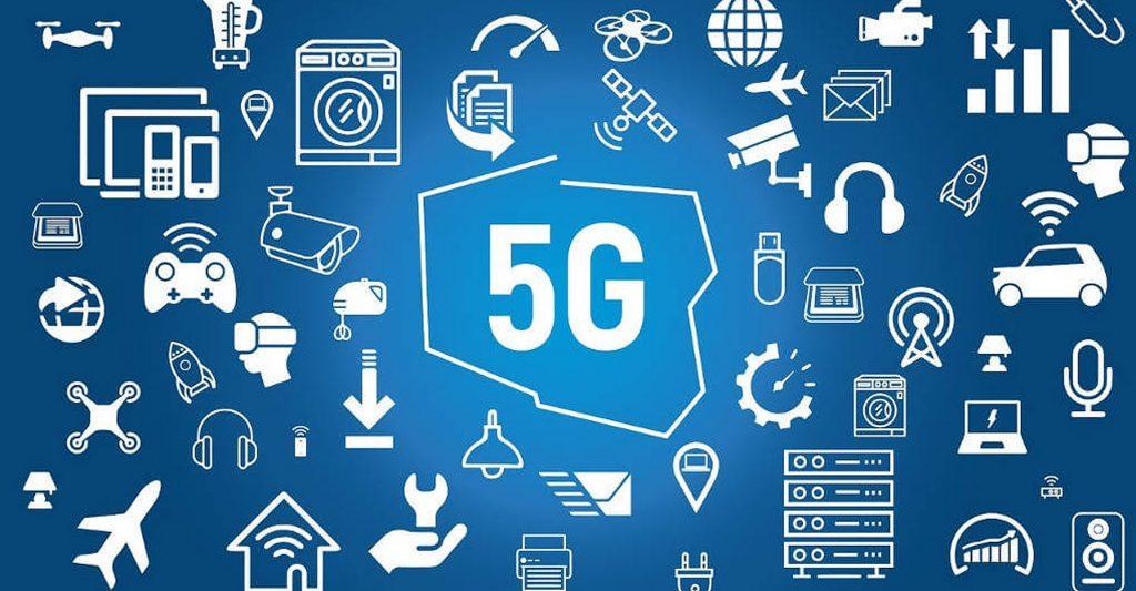 5g-teknolojisi-nedir