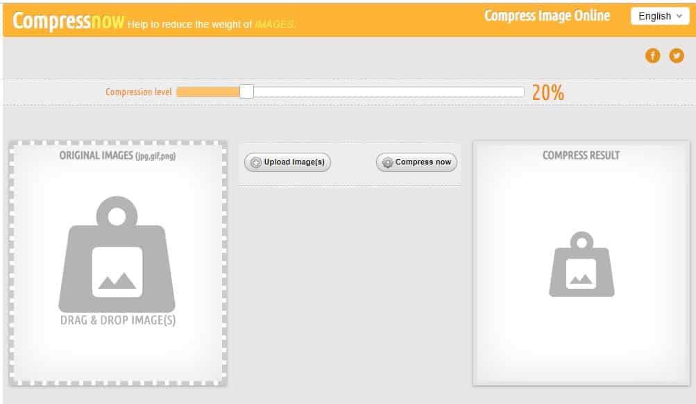 Compress-Now-resim-kucultme
