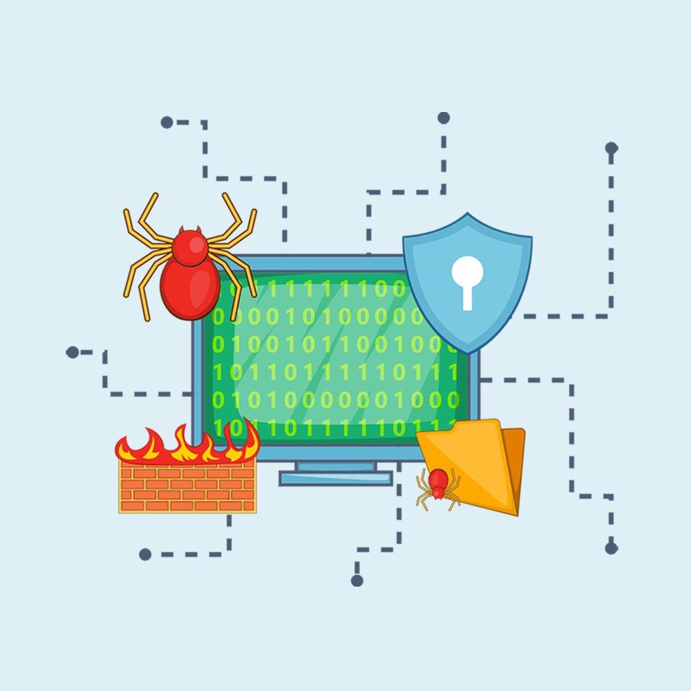 Firewall-avantajlari-nelerdir