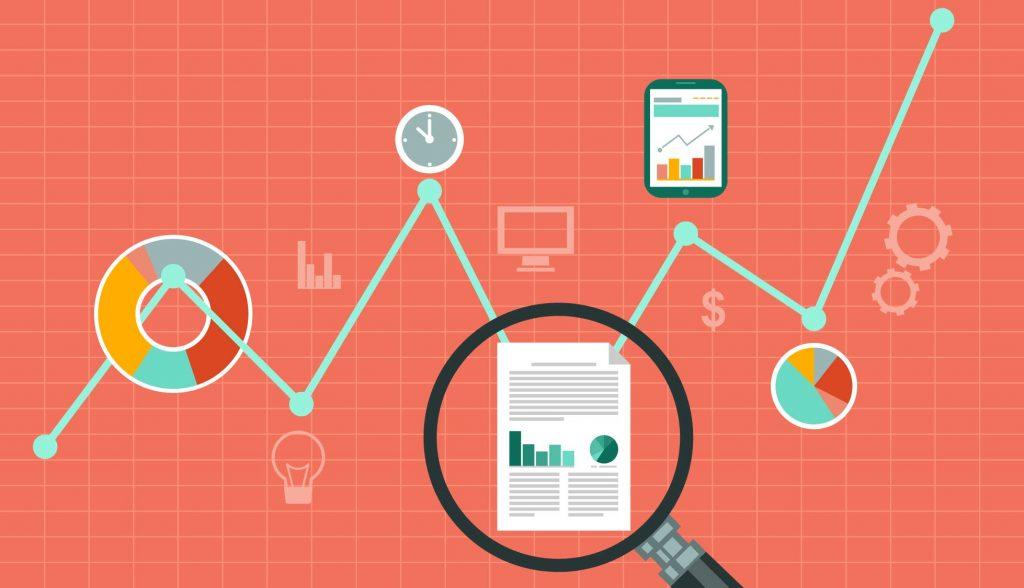 Google-Analytics-nedir