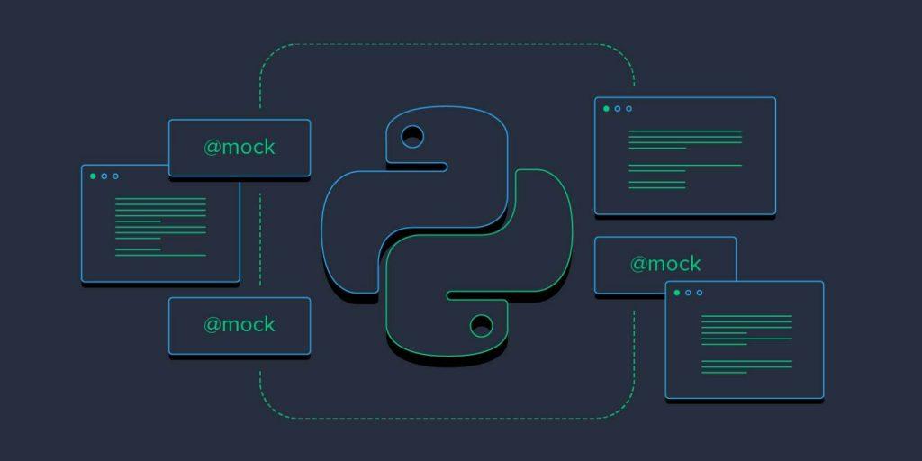 Python-nedir