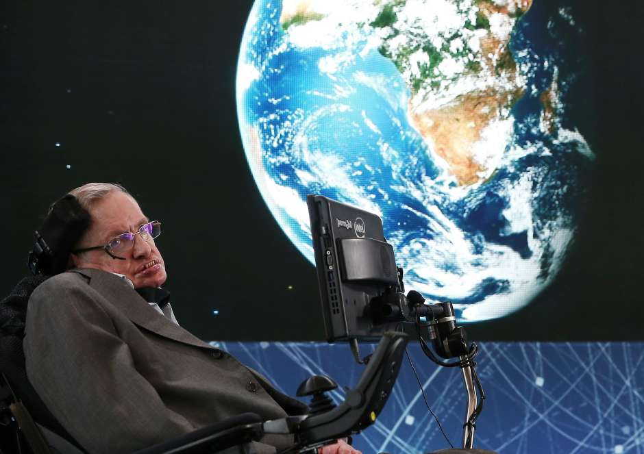 Stephen-Hawking-buluslari