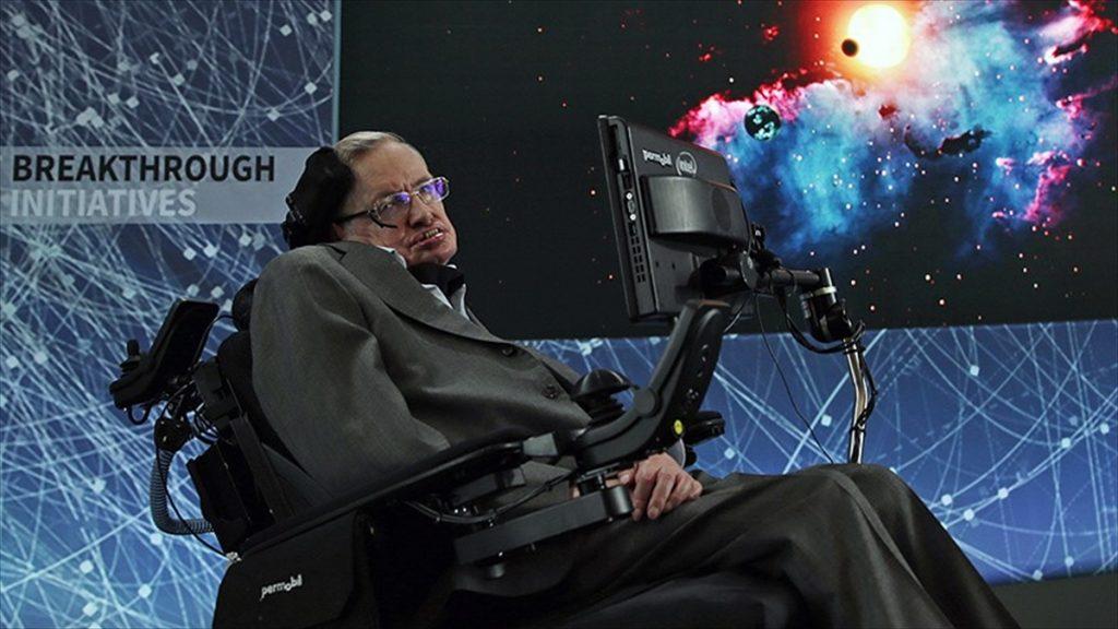 Stephen-Hawking-kitaplari