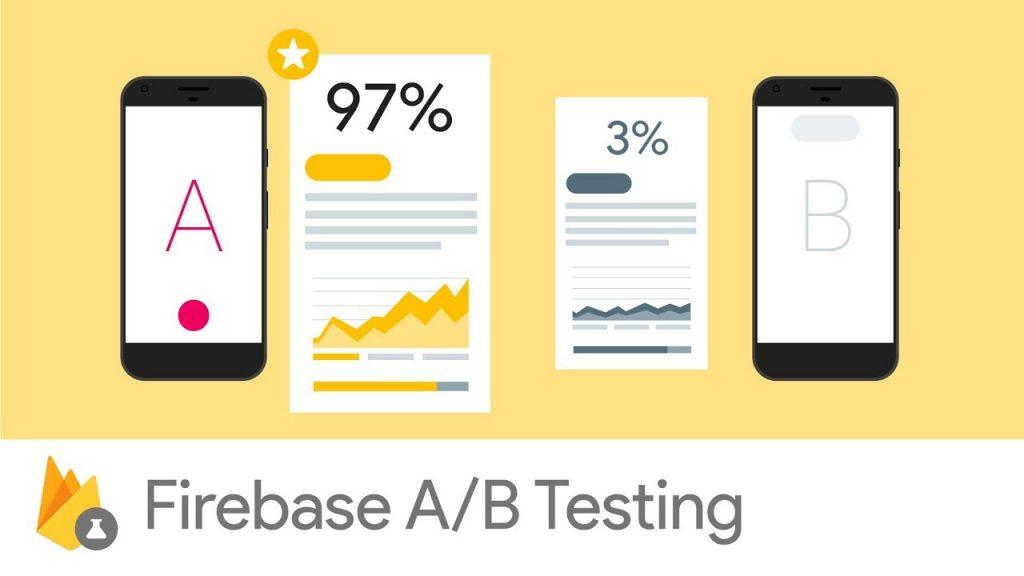 ab-testi-neden-yapilir
