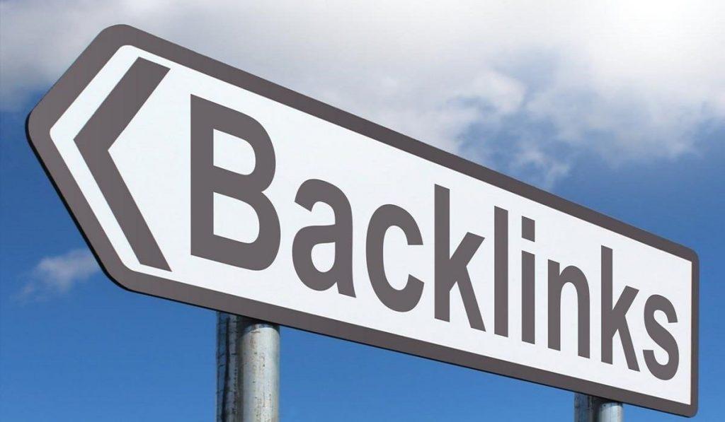 backlink-hakkinda-bilgiler