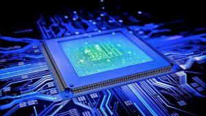 CPU Nedir? CPU Çeşitleri Nelerdir?