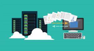 FTP Nedir? En Çok Kullanılan FTP Programları