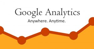 Read more about the article Google Analytics Nedir?