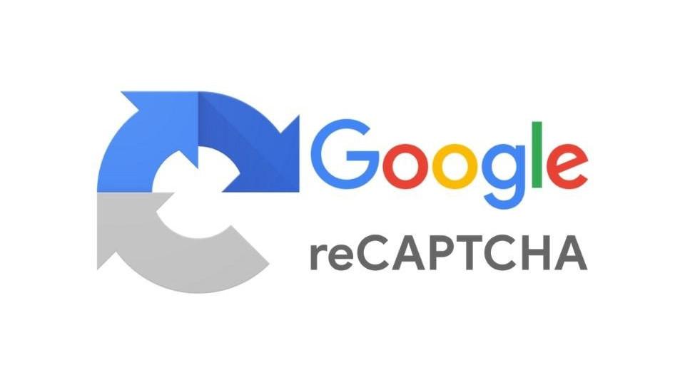google-captcha-eklentisi