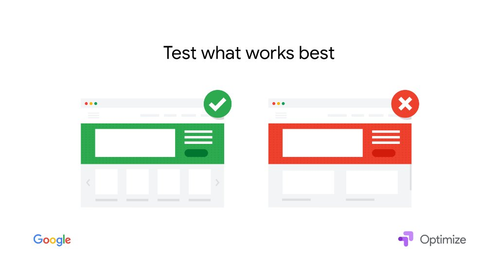google-optimize-ab-test-araclari
