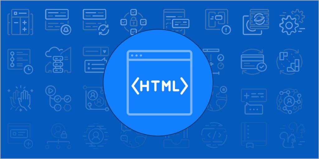 html-kodlari