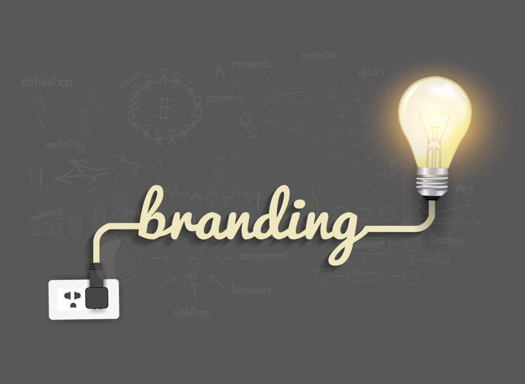 marka-fikirleri