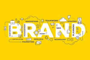 Marka İmajını Güçlendirecek Sosyal Medya Önerileri