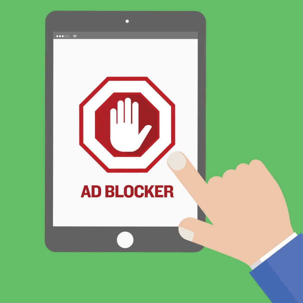 mobil-adblock-kullanimi