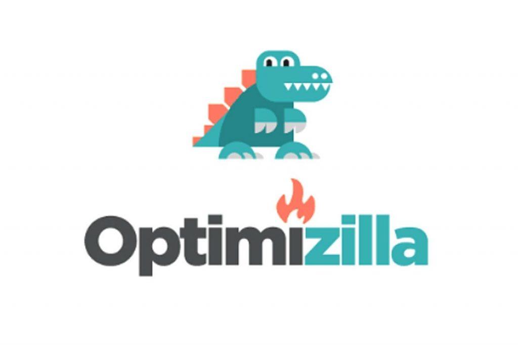 optimizilla-resim-kucultme