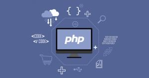 PHP Nedir? PHP Kodları Nelerdir?