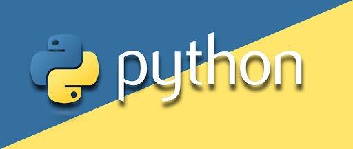 python-ogremek