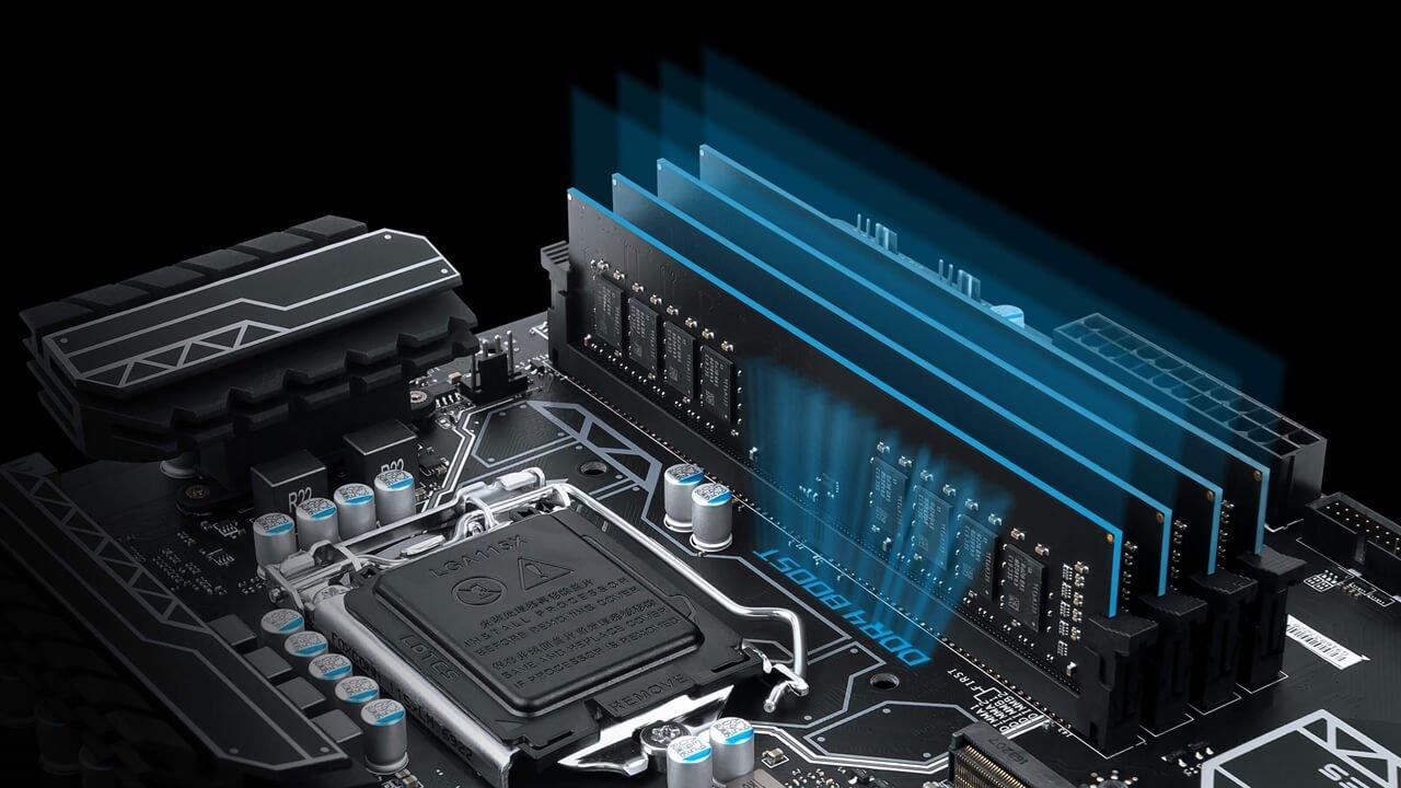 RAM Nedir? Ne İşe Yarar?