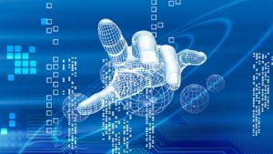 İşletim Sistemi Nedir? İşletim Sistemi Çeşitleri Nelerdir?