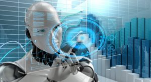 Teknoloji Nedir? Geleceğin Teknolojileri