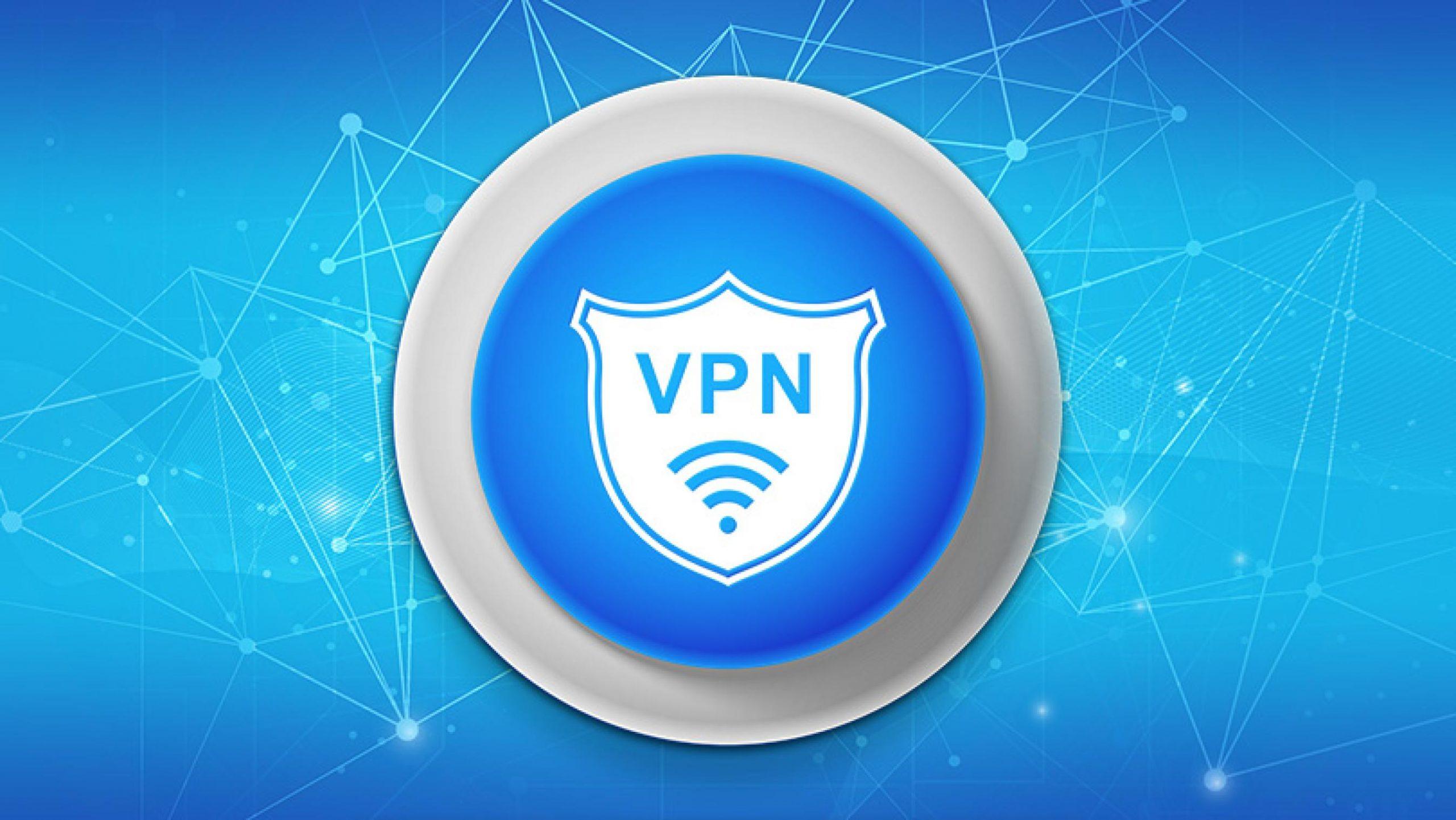 VPN Nedir? En Popüler VPN Servisleri