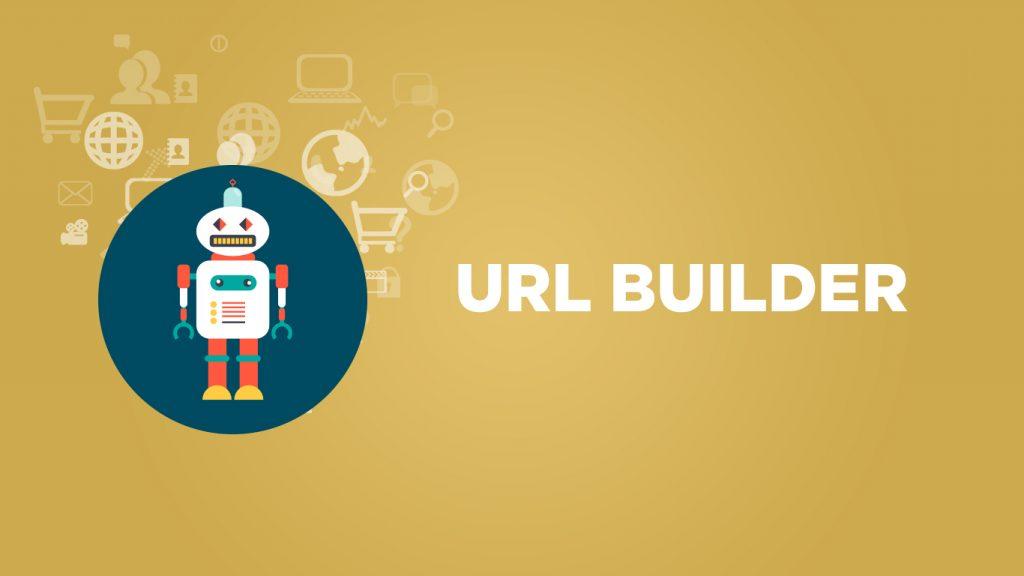 utm-builder