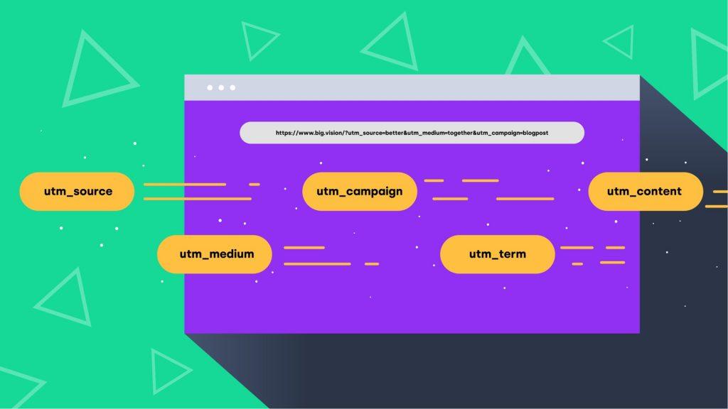 utm-link-builder