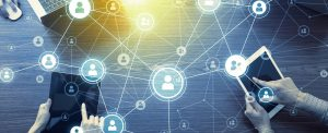 Fiber internet nedir?