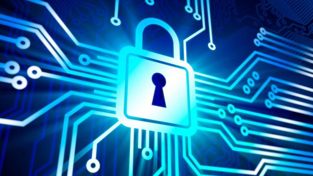 Crypto-virus-nasil-engellenir