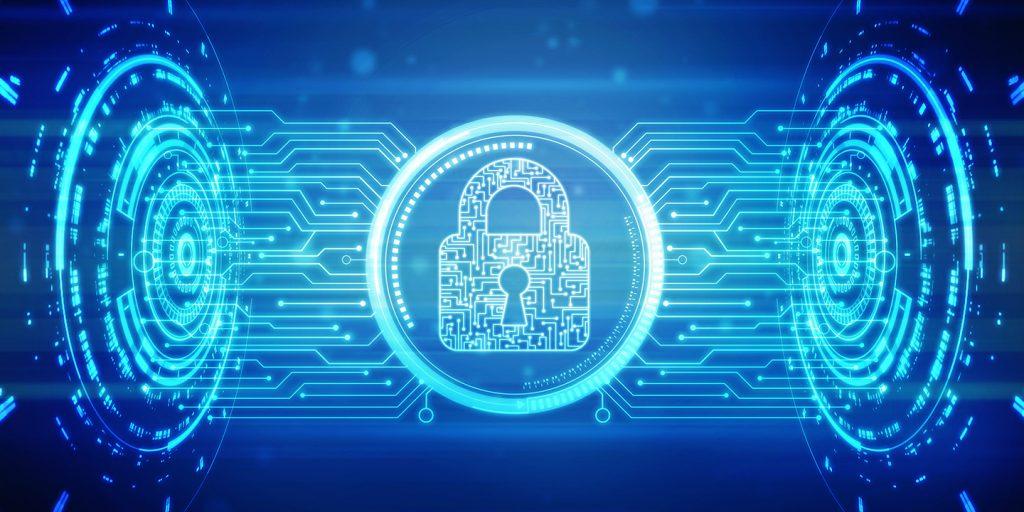 Crypto-virus-nedir