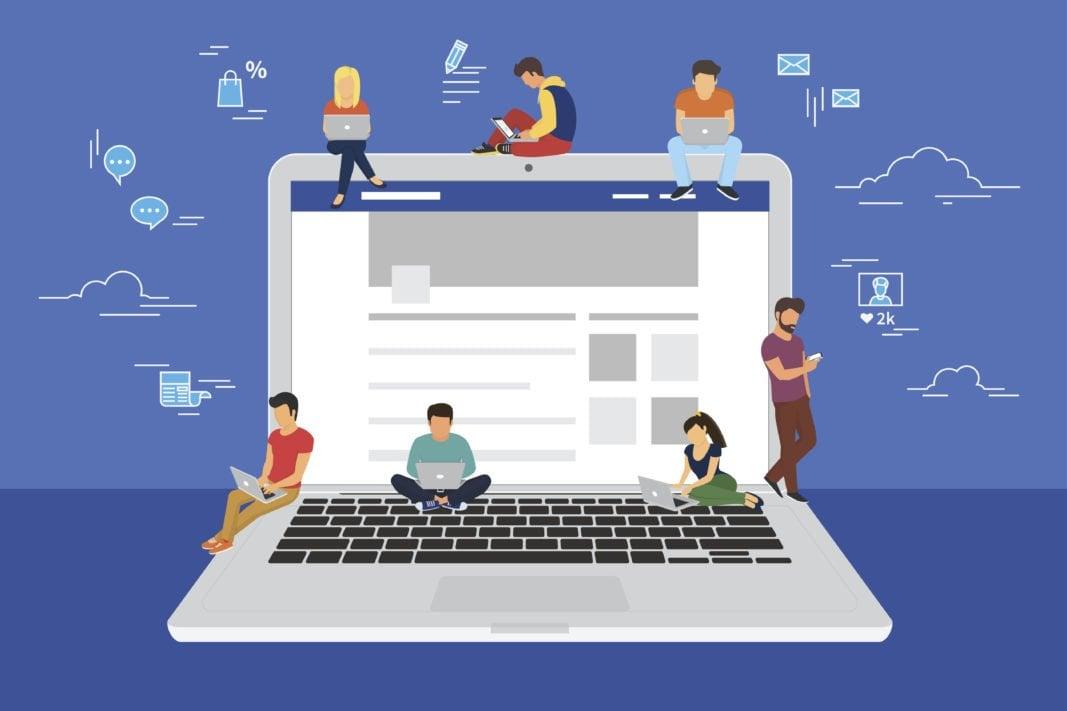 Yeni Facebook Hesabı Nasıl Açılır? - Vargonen Blog