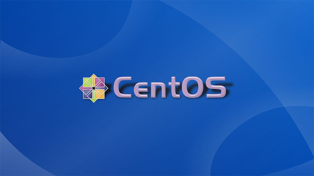 centos-isletim-sistemi