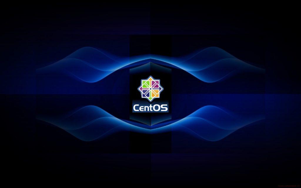 centos-ozellikleri