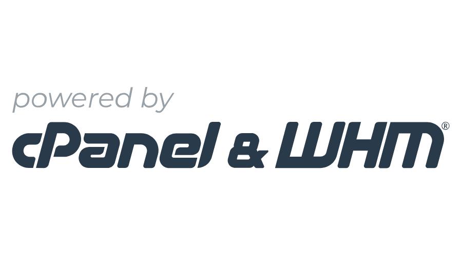 cPanel ile Gelişmiş Hosting Yönetimi