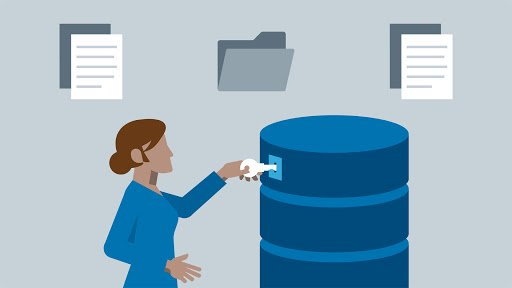 database-cesitleri-nelerdir