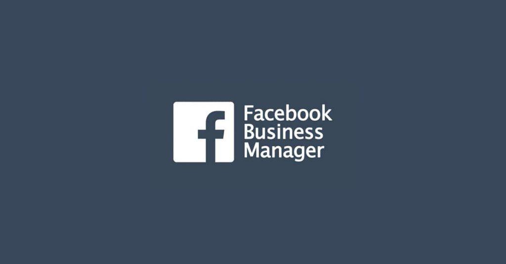 facebook-business-nedir