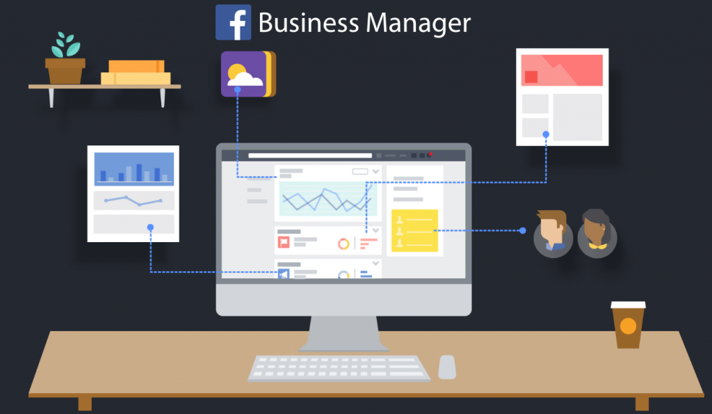 facebook-business-reklam-yonetimi