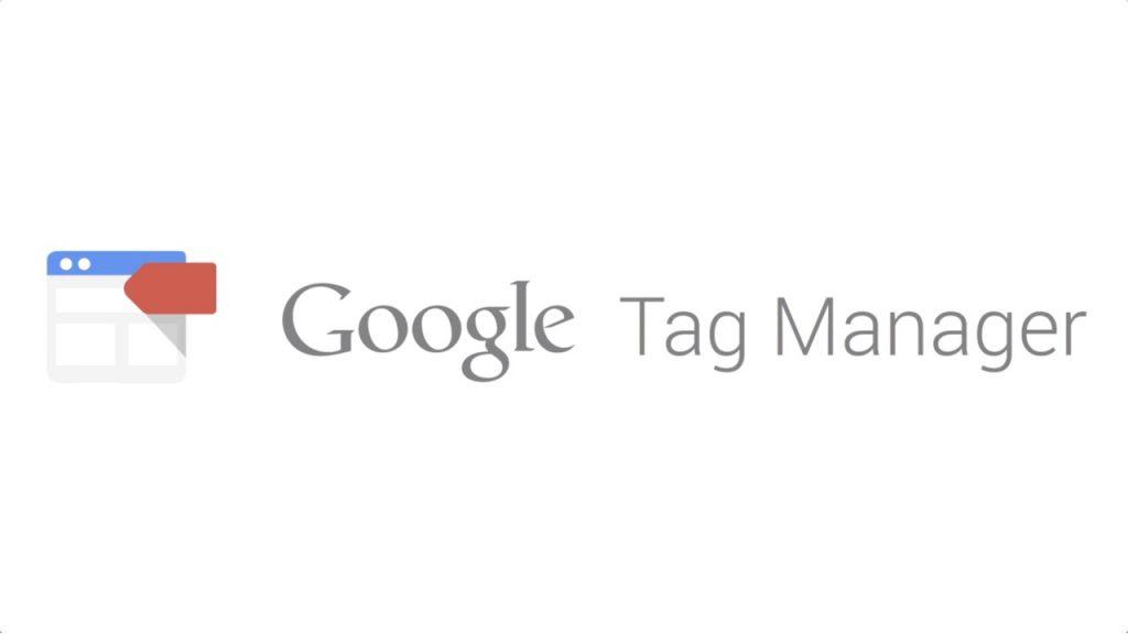 google-GTM-nedir