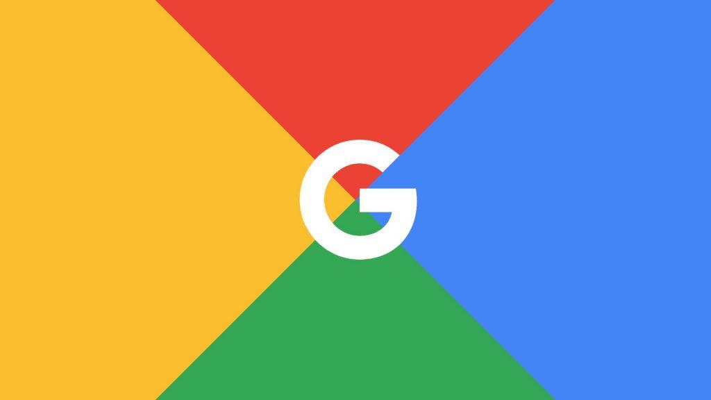 google-arama-motoru